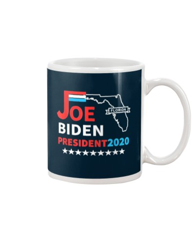 Florida Joe Biden 2020