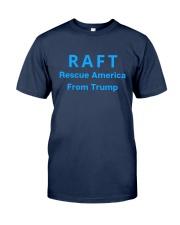 RAFT Classic T-Shirt thumbnail