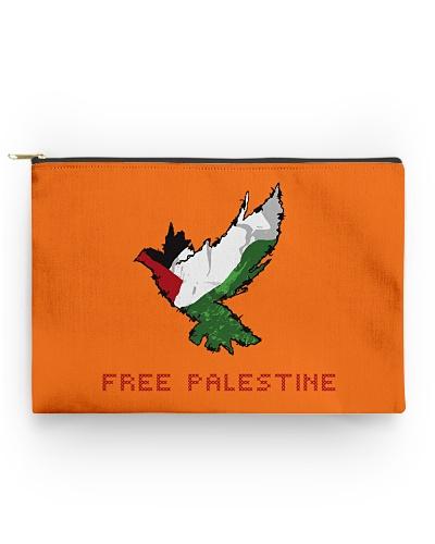 Palestinian Voices - PV - Ja
