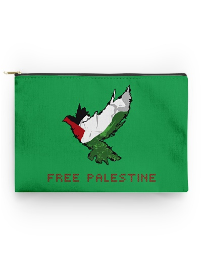 Palestinian Voices - PV - 3i