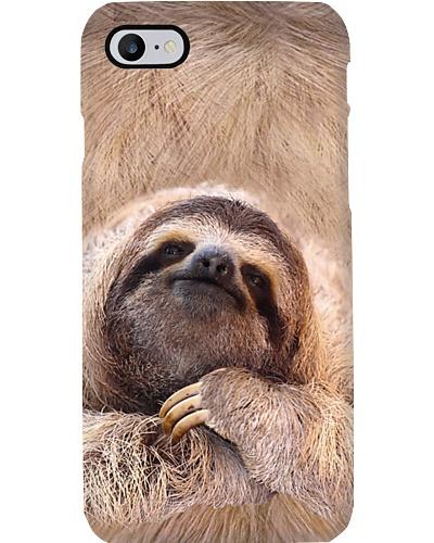 Sloth 3D