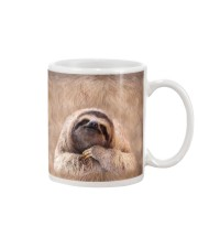 Sloth 3D Mug thumbnail