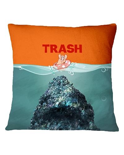 Trash - HL