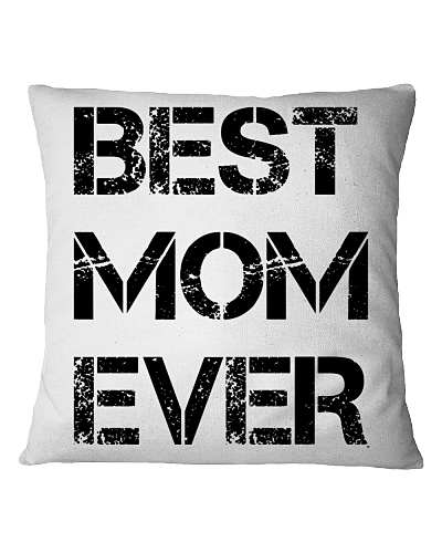 Best mom ever - HL