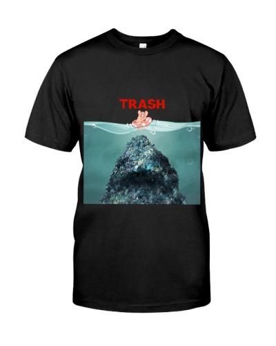 Trash - AL