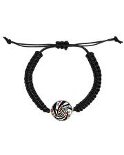 Cat spin - JY Cord Circle Bracelet thumbnail