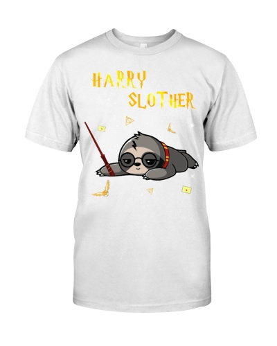 Slother