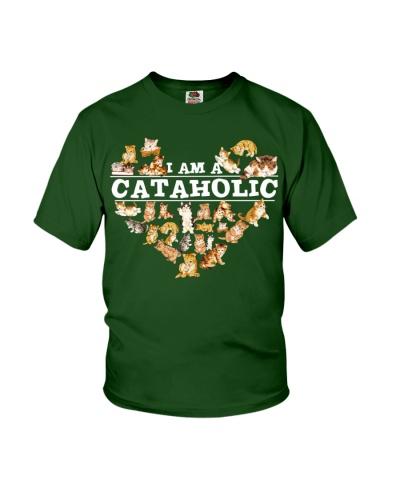 Cataholic - AL