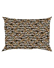 Sloths Full Face Rectangular Pillowcase tile