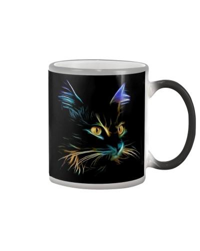 Amazing cat - HL