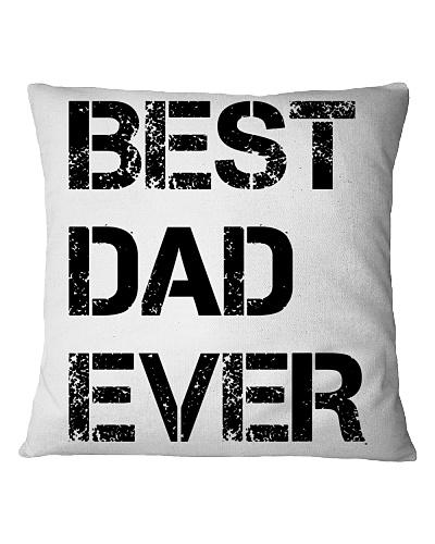 Best dad ever - HL