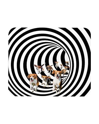 Eddy beagle - AS