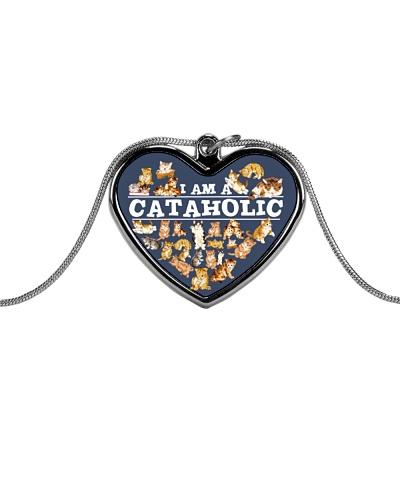 Cataholic - JY