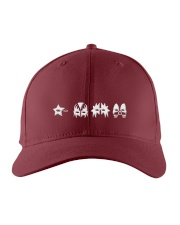 Embroidered Embroidered Hat thumbnail