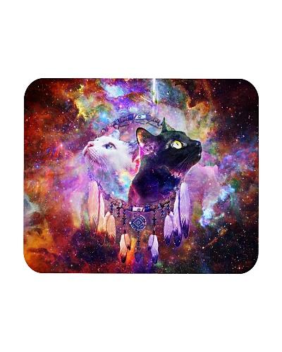 Dreamcatcher cats - AS