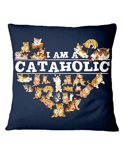 Cataholic - HL
