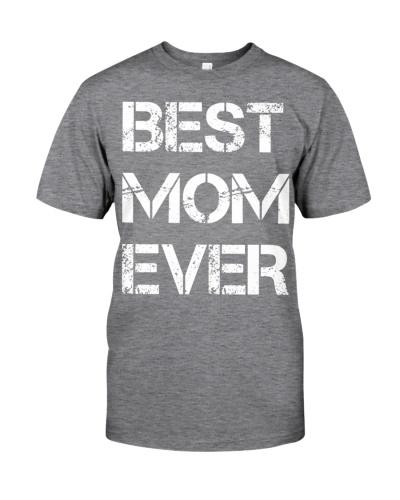 Best mom ever - AL