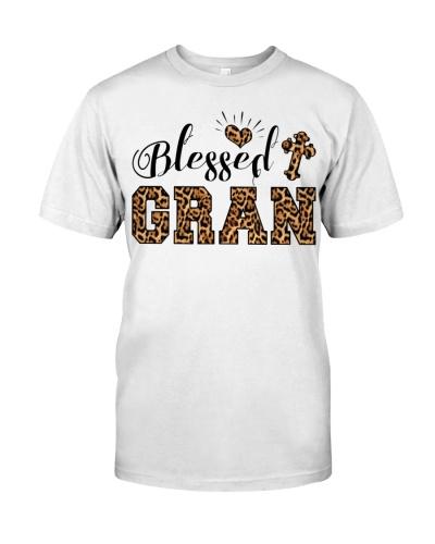 Blessed Gran