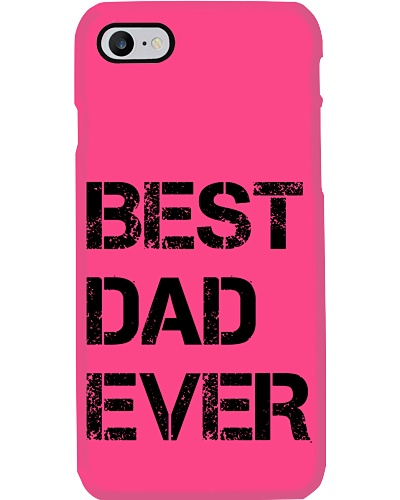 Best dad ever - AS