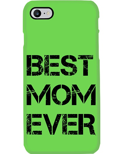 Best mom ever - AS
