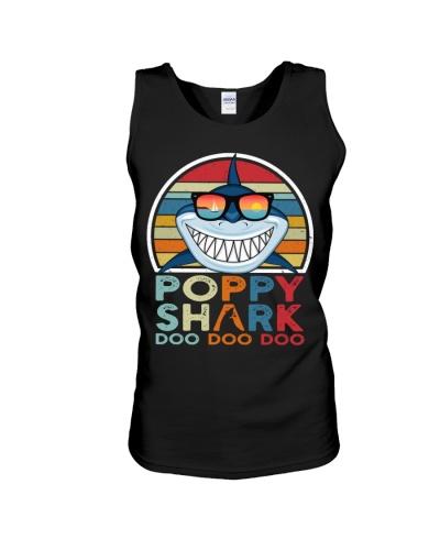 Poppy Shark