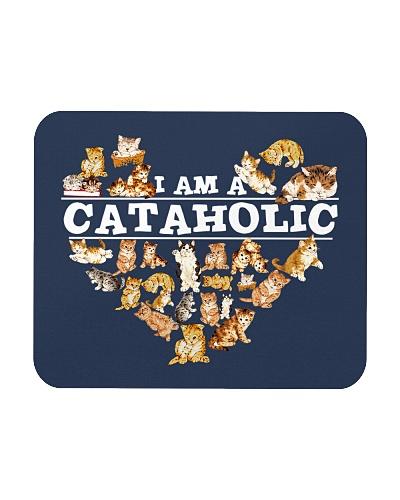 Cataholic - AS