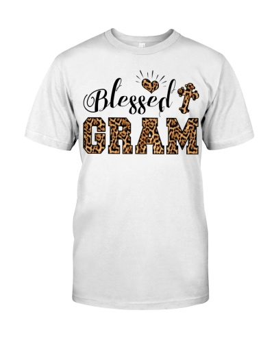 Blessed Gram