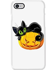 couponspike Phone Case tile