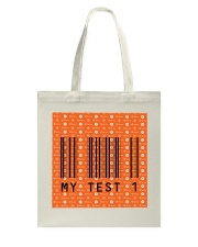 header-regression-test2-duplicate-1 Tote Bag thumbnail