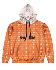 header-regression-test2-duplicate-1 Men's All Over Print Hoodie thumbnail