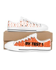 header-regression-test2-duplicate-1 Women's Low Top White Shoes thumbnail