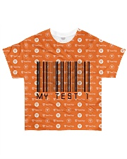 header-regression-test2-duplicate-1 All-over T-Shirt thumbnail