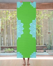 YogaMats-Lifestyles-1 Yoga Mat 24x70 (vertical) aos-yoga-mat-lifestyle-27