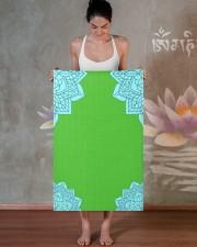 YogaMats-Lifestyles-1 Yoga Mat 24x70 (vertical) aos-yoga-mat-lifestyle-28