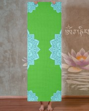 YogaMats-Lifestyles-1 Yoga Mat 24x70 (vertical) aos-yoga-mat-lifestyle-29