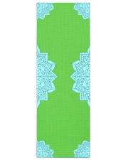 YogaMats-Lifestyles-1 Yoga Mat 24x70 (vertical) front