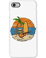testfbpixel Phone Case thumbnail