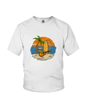 testfbpixel Youth T-Shirt thumbnail