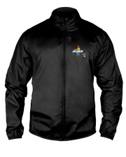 sadhib Lightweight Jacket tile
