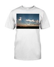 regression campaign upsell Classic T-Shirt thumbnail
