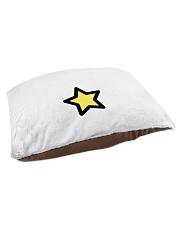 dup stars pixel Pet Bed tile