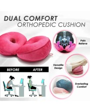 ds-prods-final1 Orthopedic Hip Cushion front-10