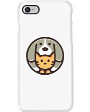 catdog044 Phone Case tile