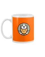 catdog044 Mug back