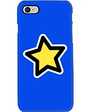 Stars Stuffs Phone Case thumbnail