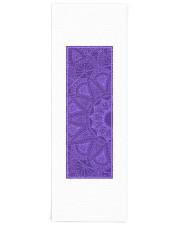 yoga-mat-dup-2 Yoga Mat 24x70 (vertical) front