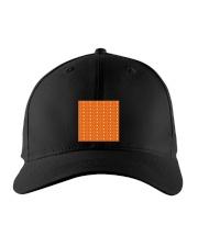 header-regression-test2 Embroidered Hat front