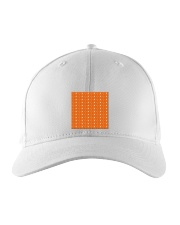 header-regression-test2 Embroidered Hat tile