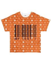 header-regression-test2 All-Over T-Shirt tile
