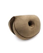 cushionTest1 Orthopedic Hip Cushion front-02